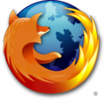 How to Turn On The Safety Controls In Firefox For Your Family