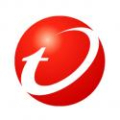 Why Trend Micro Inspires Me