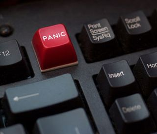 Facebook's Minimalistic Solution for a Panic Button