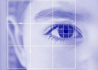 Facial Recognition Tech May Pose Some Serious Threats to Online Privacy