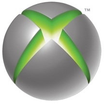 Your Guide to the Xbox 360 Family Settings