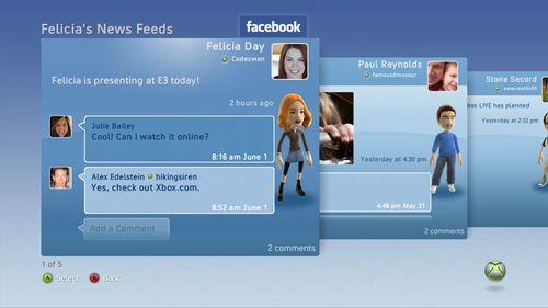 Facebook_xbox_360