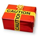 Online Safety Tips for Your Kids' Holiday Gifts