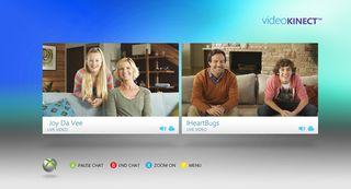 7725.VideoKinect-Splitscreen-chat-2_21CA3945