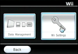 Wii 2