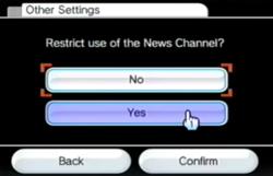 Wii 12
