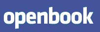 Openbook – Points Out Your Shared Personal Information, Thanks to Facebook