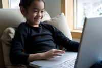Can Social Media Help Build Self-Esteem and Social Skills Among Children?