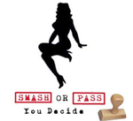 Smash or Pass – Another Reason Our Kids Deserve a Healthy Social Network