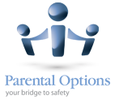 Review: Parental Options Software