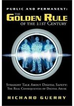 Book Review: The Golden Rule of the 21st Century