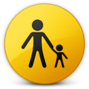 10_6_parental_controls1