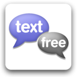 An Easy Way to Introduce and Teach Your Children Responsible Texting