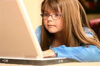 Five Very Good Reasons Why Kids Need Their Own Social Network (5 part series)