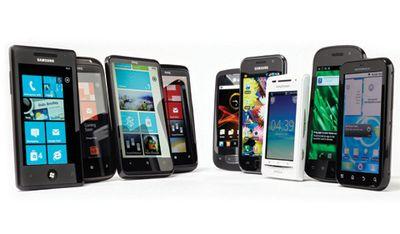 Smartphones_pic_480