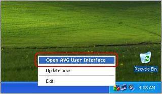 Avg8_step_1