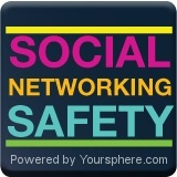 social networking safety